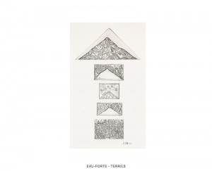 11-Eau-forte-Terrils